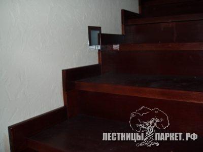 po_betonu_Prj_045_006