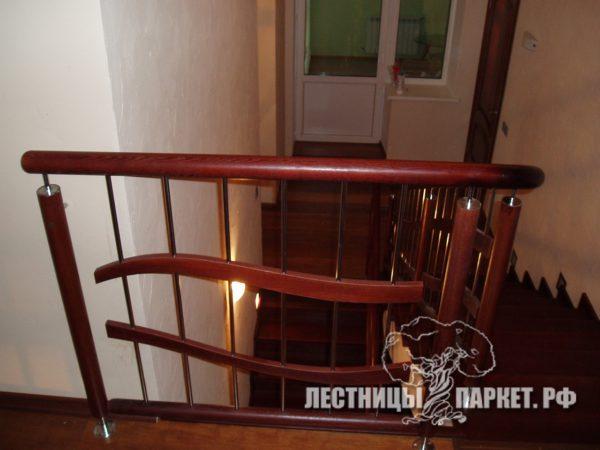 po_betonu_Prj_045_010