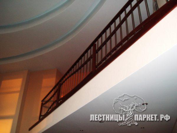 po_betonu_Prj_045_017