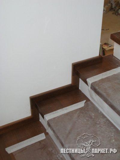 po_betonu_Prj_049_009