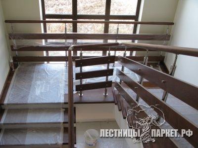 po_betonu_Prj_049_012