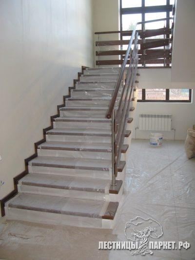 po_betonu_Prj_049_020
