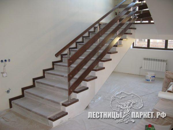 po_betonu_Prj_049_021