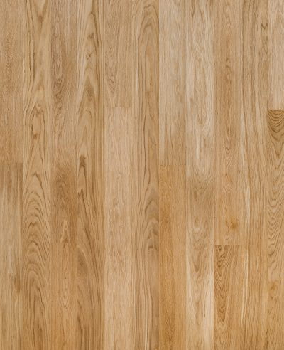 OAK-GRAND-138-BRUSHED-MATT