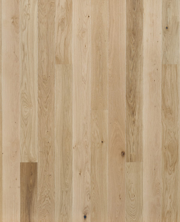 OAK-GRAND-138-HERITAGE-WHITE-OILED