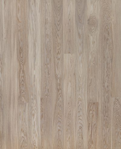 OAK-GRAND-138-NEW-MARBLE-MATT-BRUSHED