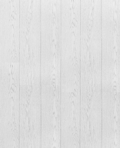 OAK-GRAND-138-WHITE-MARBLE