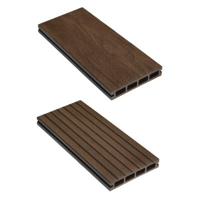 CM_Decking_BARK_Merbau