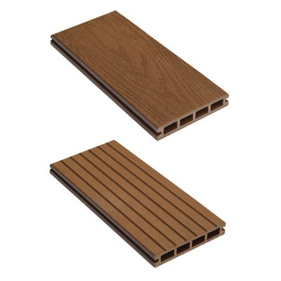 CM_Decking_BARK_Teak