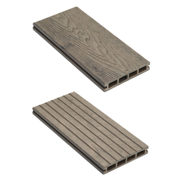 CM_Decking_ROBUST_Ashwood_1024