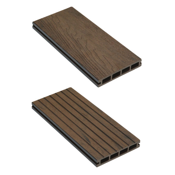 CM_Decking_ROBUST_Merbau_1024
