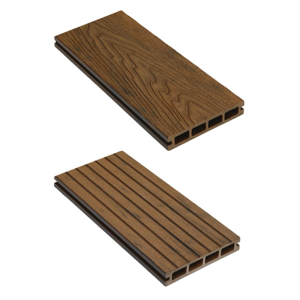 CM_Decking_ROBUST_Teak_1024