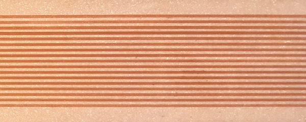 Holzhof-25-terrakot