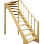 универсальная лестница ЛЕС-715