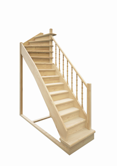 Универсальная лестница ЛЕС-215