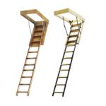 чердачная лестница ЧЛ-07