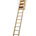 чердачная лестница ЧЛ-11