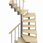 Лестница Спринт-Классик