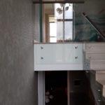 po_betonu_Prj_051_001