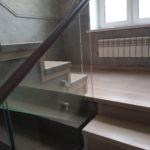 po_betonu_Prj_051_003