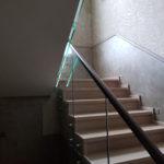 po_betonu_Prj_051_004