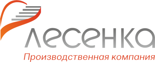 логотип-Лесенка