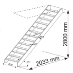 ls-012m-01