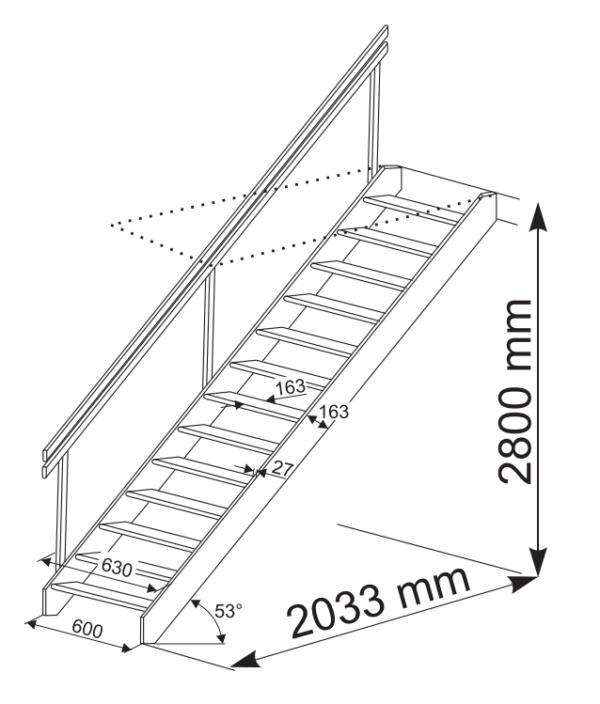 ls-012m-03